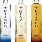 Food and Beverage PR-Riazul Tequila
