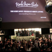 Lifestyle PR-Rock Paper Photo