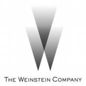 Lifestyle PR-Film PR-The Weinstein Company