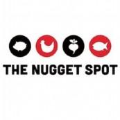 Food PR-The Nugget Spot