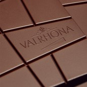 Food PR-Valrhona Chocolate