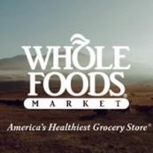 Food PR-Whole Foods