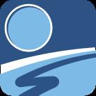 SUNVIEW-LOGO_Icon