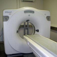 CTScan