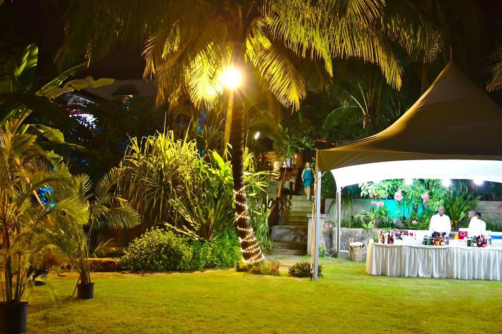 Luxury Bed And Breakfast Bridgetown Luxury B Amp B Barbados