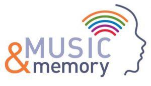Music&Memory