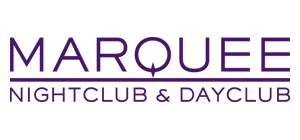 MarqueeLV