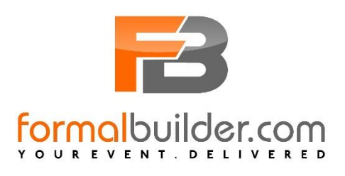 formalbuilder