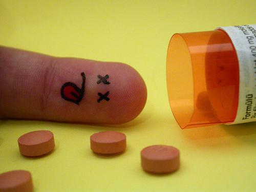 drug-abuse