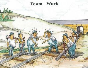 team-work-4