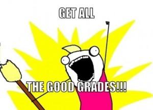funny-grades