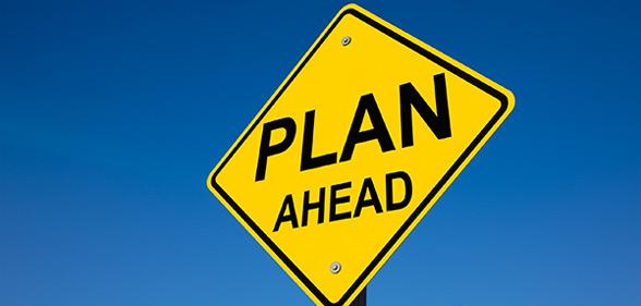 crisis-plan