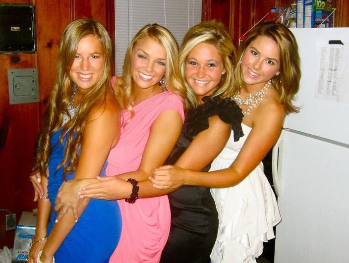 sorority-girls