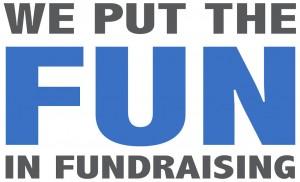 fundraising2-1024x620