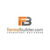 formbuilder3