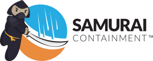 Samurai-Containment-Logo-1000