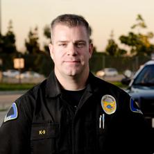 policeprepcta