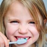 We offer pediatric dental care in Texarkana.
