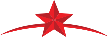 Home Renovations-Red Star Logo-Texas Remodel Team