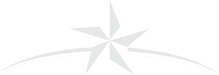 Home Remodeling Star Logo-White-Texas Remodel Team