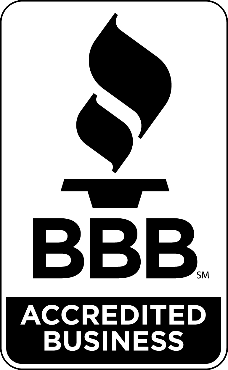 Kitchen remodeling Contractors-Better Business Bureau-Texas Remodel Team
