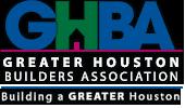 Remodeling Contractors-GHBA Logo-Texas Remodel Team