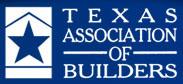 Remodeling Contractors-Texas Association of Builders-Texas Remodel Team