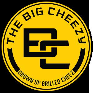 big-cheezy-weblogo