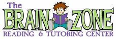 Barinzone-Logo-White
