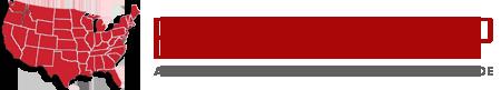 erisa-logo1_final