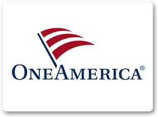 American Administrators Group 24