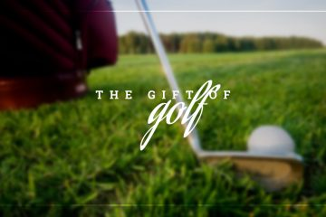 giftofgolf_blogimage