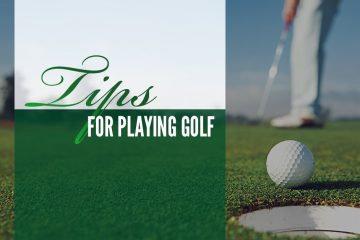 tips_playinggolf