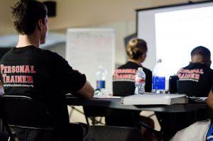 Fitness Business Development, FTA Schools