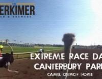 extreme-race-promo-1024x655-220x170