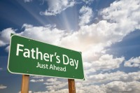 Happy Father Day Herkimer Pub