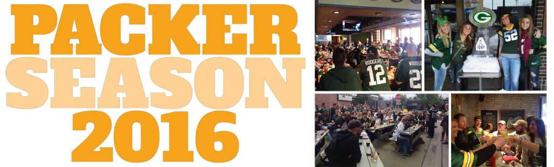 PackerBar2016 website header