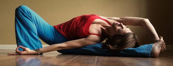 yogaa cta