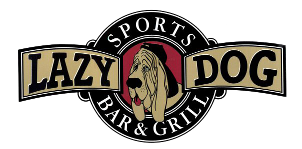 lazydog_logo1
