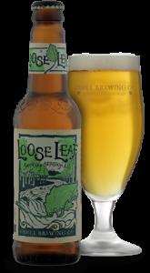 loose-leaf-bottle-glass