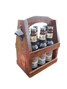 beerholderwith