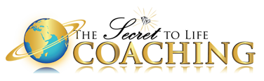 life-coaching-logo1