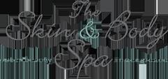 sbs-logo1