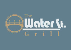 waterstreetgrilllogo2