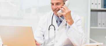 medical_cta3