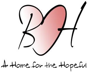 BH-Logo-Only-HiRezSmll-300x246