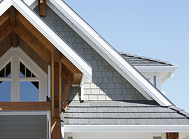Contact us for the best roofing repair in the Nashville area.