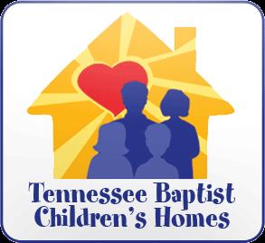tbch-logo