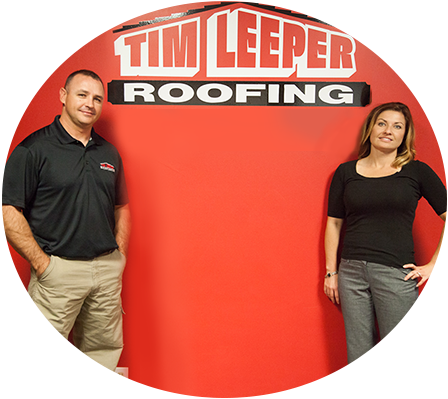 We are here to help you with the best roofing services. Call today!