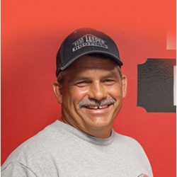 When it comes to roofing contractors, we are the best. Call today!